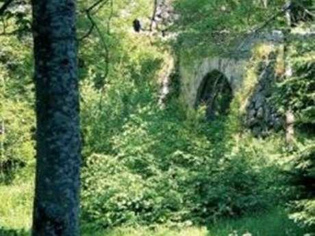Suc et Sentenac - Commune de Val de Sos