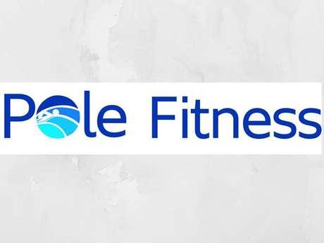 Bien-être - Pôle Fitness