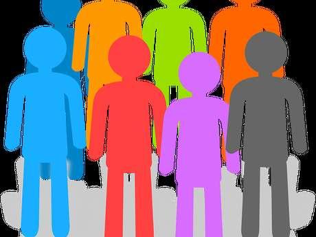 Comité des oeuvres sociales du personnel de la ville de Givet