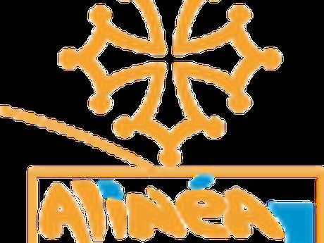 Alinéa - Top'Alliance