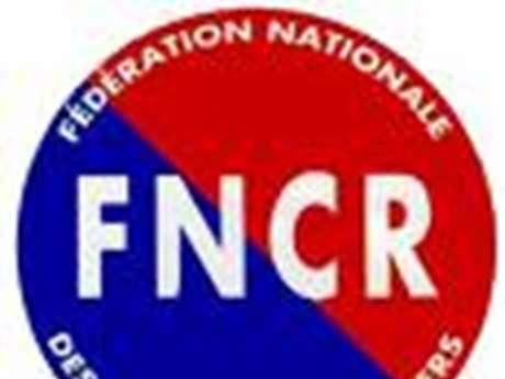 Fédération nationale des chauffeurs routiers (F.N.C.R)