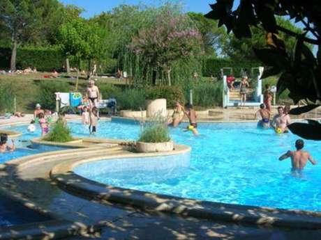 Parc de Loisirs du Faillal