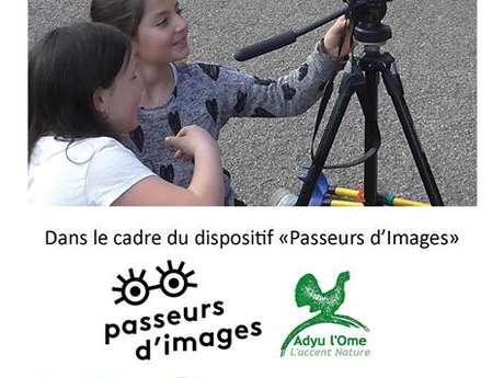 Ciné Momes