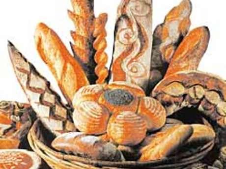 Dépôt de pains-Epicerie-Tabac-Presse Villeval