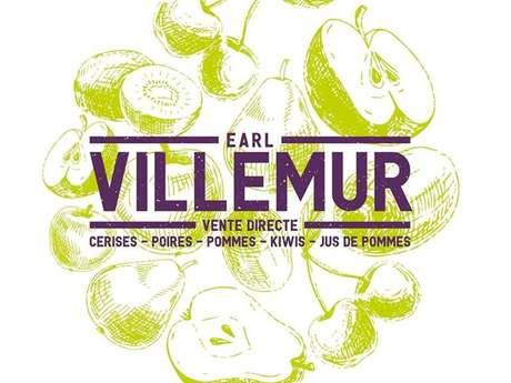 EARL Villemur