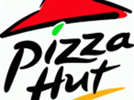"""Pizzeria """"Pizza Hut"""""""
