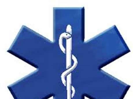 Ambulances Coquet (SARL)