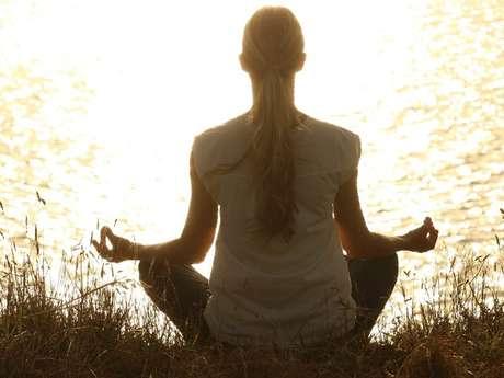 Journées Yoga