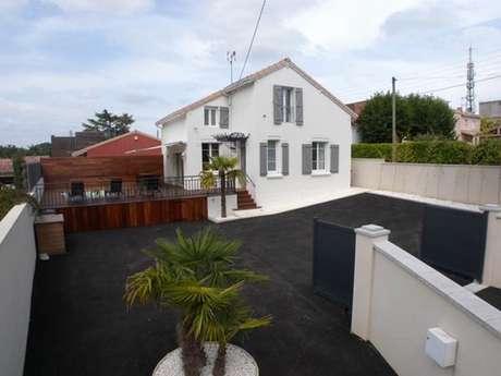 La Maison de Jeanne (Montauban) - TG2230