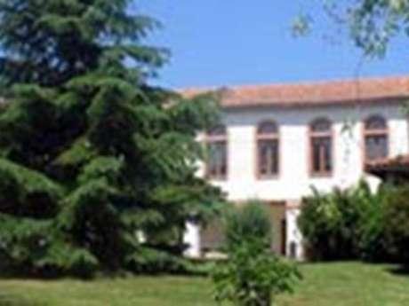 Chambres d'hôtes du Roussillon (Saint-Nauphary) - TG687