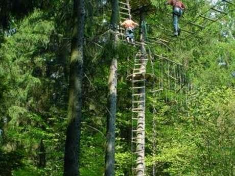 Ardennes Terre d'Aventures