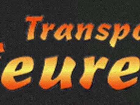 Taxi Transport Lieures