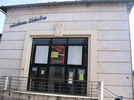 Cinéma-Théâtre