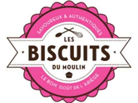 Les Biscuits du Moulin