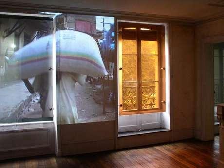 Maison Rimbaud - Maison des Ailleurs