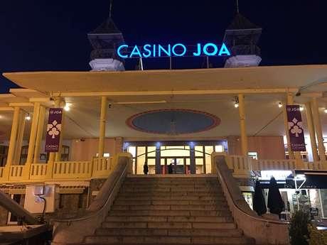 Joa Casino