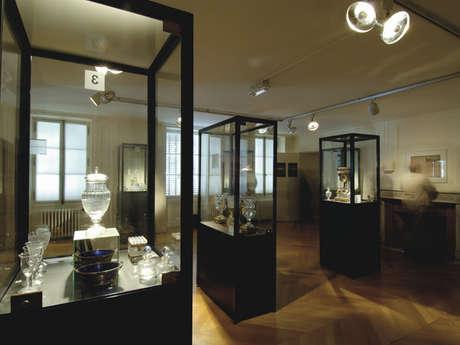 Dimanches en famille - Musée de l'Homme et de l'Industrie