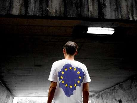 Nous, l'Europe, Banquet des peuples