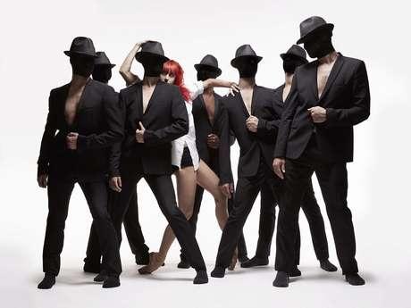 Dance Me : Ballet Jazz de Montréal