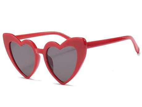 L'amour est aveugle ? atelier Dix par dix