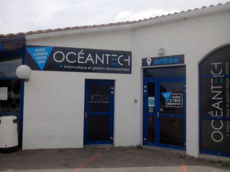 Océan Tech