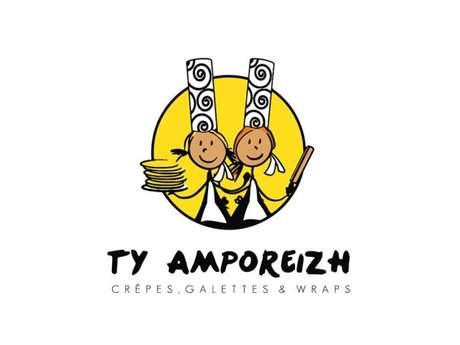Ty Amporeizh