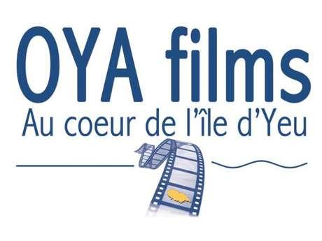 Oya Films