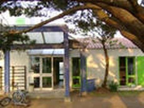 Centre PEP 25 - Les Patagos