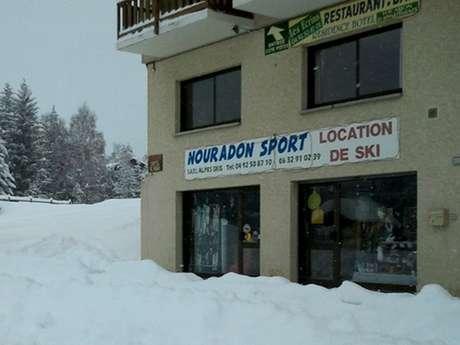 Nouradon Sports