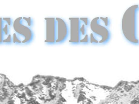 Images des Cîmes