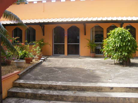 El Kantara