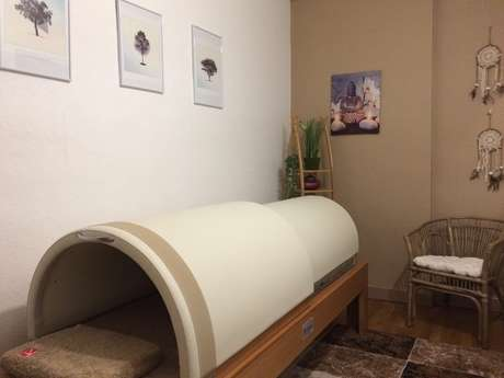 Lux'Horizon - Centre de Luxopuncture et de mieux-être