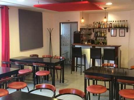 La Taverne du Rosey