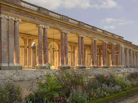 El Grand Trianon