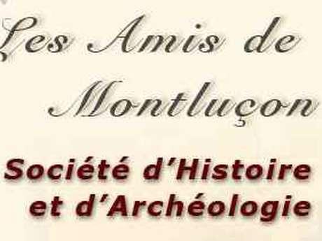 Conférence : Danièle Rivoletti : La sculpture en Bourbonnais à la fin du Moyen-Âge