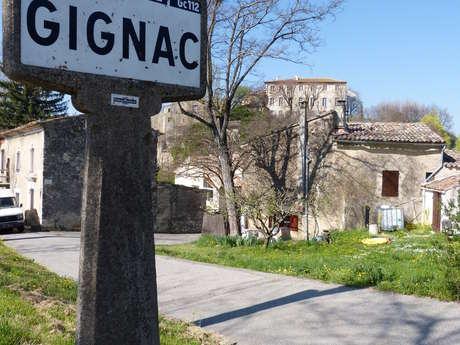 Gignac