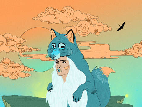 La Dewolf