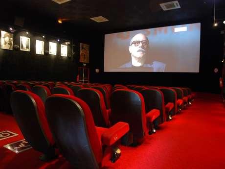 Cinéma Jean-Pierre Jeunet