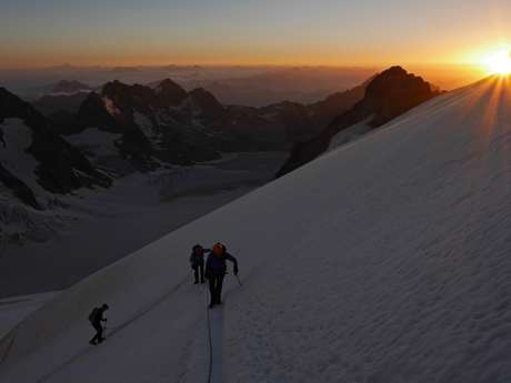Alpes Aventure