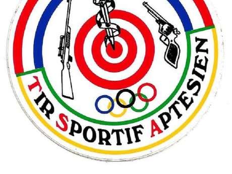 Tir Sportif Aptésien