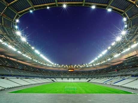 Stade de France®