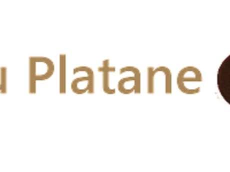 Au Platane