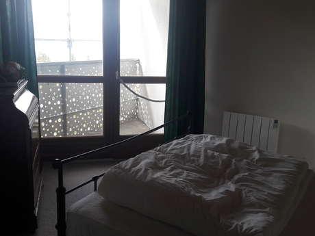 Appartement Plein Ciel N°15