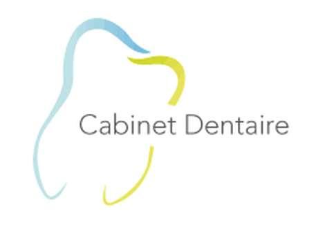 Cabinet dentaire : Thierry Eckenspieller