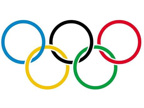 Les grandes Olympiades