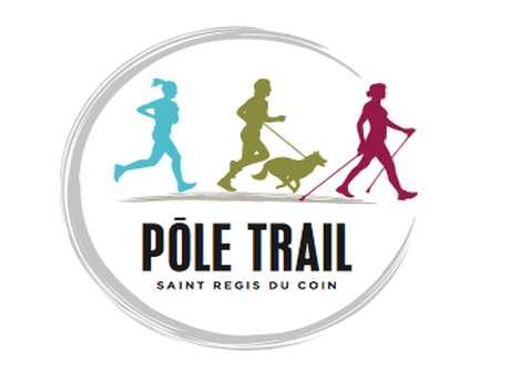 Pôle Trail