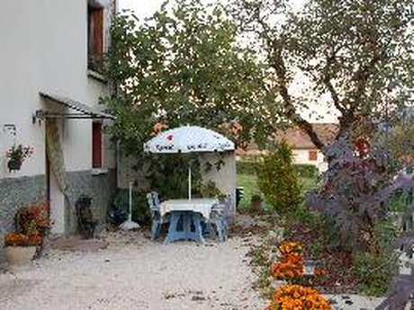 Appartement dans maison (Castellon)
