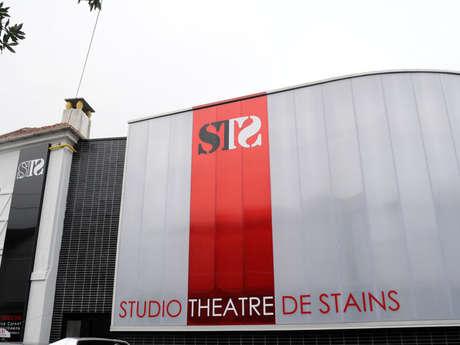 Studio Théâtre