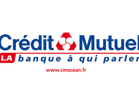 CREDIT MUTUEL ASSURANCES