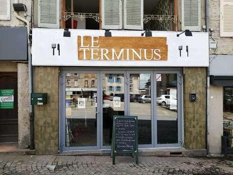 Le Terminus